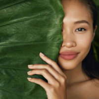 Earth Day 2020: Winners of The Best Sustainable Beauty & Wellness Brands On the Market